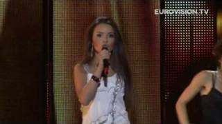 Download AySel & Arash's first rehearsal (impression) at the 2009 Eurovision Song Contest Mp3 and Videos