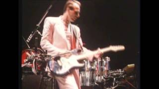 King Crimson - Larks