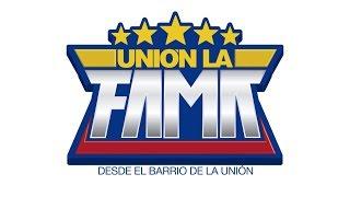 Video Sonido Unión La Fama Completo en Valle de Chalco En Vivo y en Vinyl download MP3, 3GP, MP4, WEBM, AVI, FLV Oktober 2018