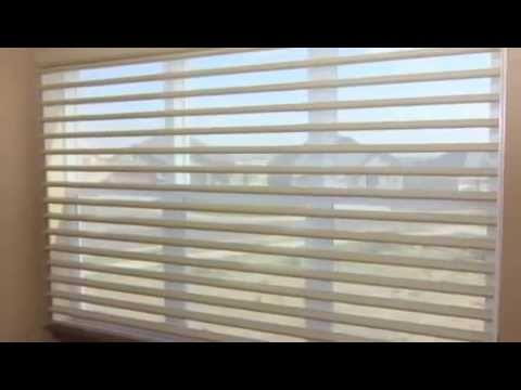Colorado Shade and Shutter: Creative Window Treatments for your Home