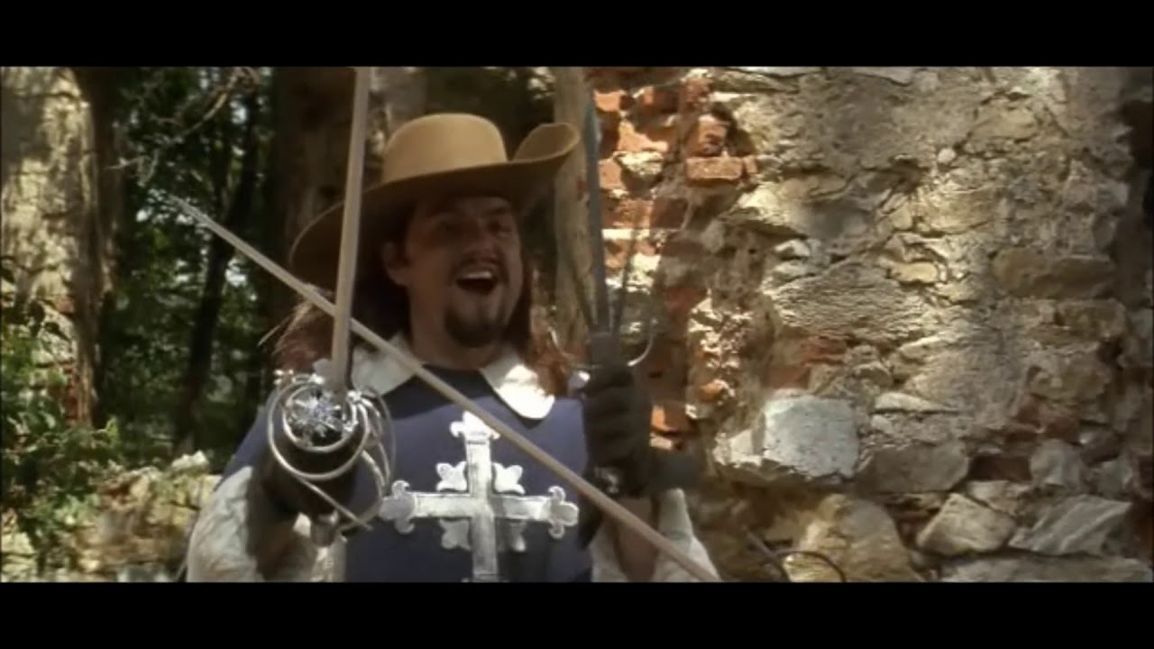 Download Porthos the Pirate