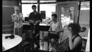 Sam Lee / THE TAN YARD SIDE (live) / GOODBYE MY DARLING (live)