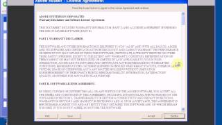SDP3 2.15Scania VCI 2 トラック診断ツールのインストールガイド(jobd2)