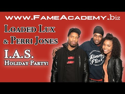 loaded-lux,-perri-jones-i.a.s.-holiday-party-interview