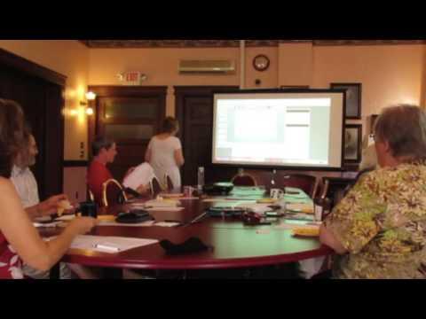 IP LC Teaching for Brooke Baker 1
