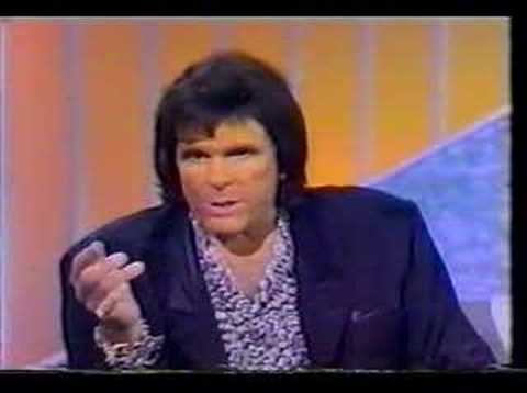 del shannon interviewed in australia