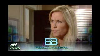 Brooke Logan Forrester....The Bold & Beautiful W*!%e of Beverly Hills