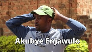 Taata Sam akubye Enjawulo - Ugandan best Comedy skits. thumbnail