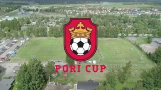Pori Cup