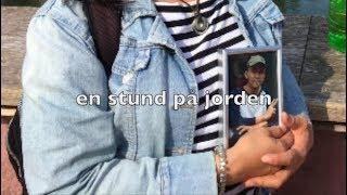 Laleh En Stund På Jorden Lyrics