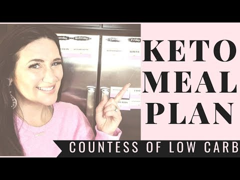 lazy-keto-meal-plan-for-the-week-👸-pdf-printables-2019