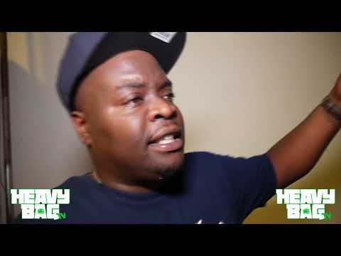 E-Ness Gives Update on Why He Hasnt Battled in 2017