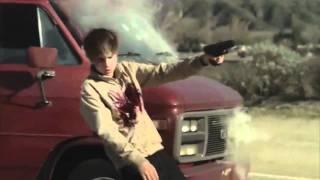 Justin Bieber is Dead!? Breaking News Bieber is Dead!