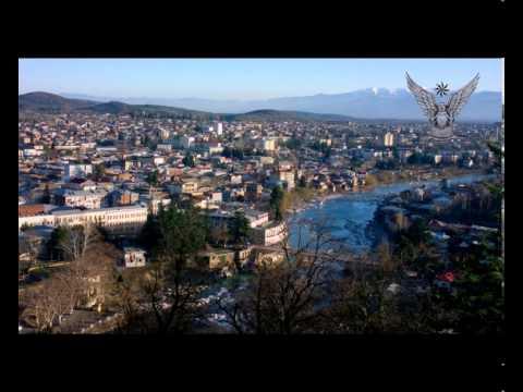 знакомства кбр город майский