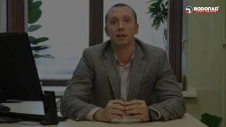 видео TIM инженерная сантехника