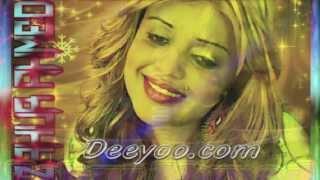 Hees Cusub Zahuur Ahmed (JOOGDHEERE) by Deeyoo Somali Music