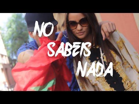 KHALED FT CHANEL - NO SABEIS NADA