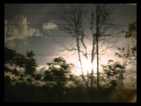 JARMO - แสง (The light)(Post Rock Thai)(Instrumental)