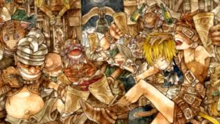 Final Fantasy IX [Tantalus Theme Remastered]