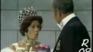 Carol Burnett - Funniest Moments Pt. 1