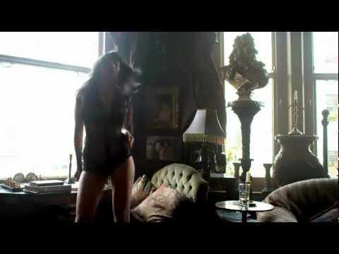 Daisy Lowe - Esquire HD