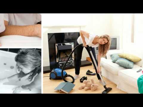 Alachua, FL - Deep Cleaning Services