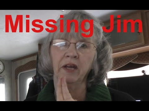 i-am-missing-my-jim-&-foods-for-depression