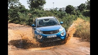 80 days & 20,000 Kms in the Tata Nexon - Long Term Review
