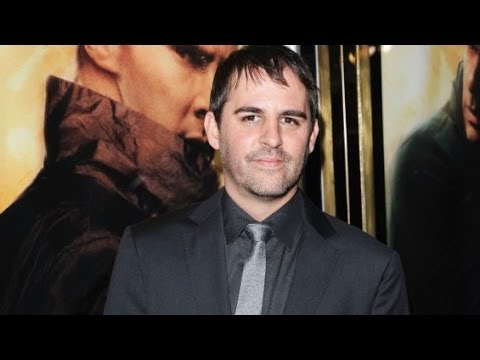 Roberto Orci To Helm STAR TREK 3 - AMC Movie News