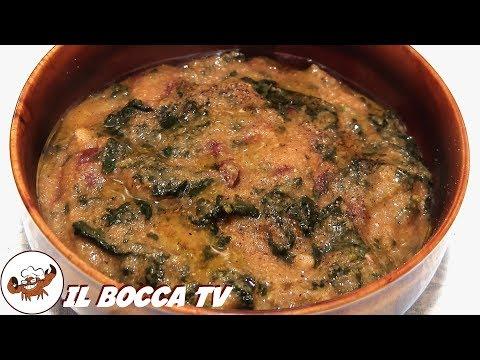 Piatti toscani ricette tipiche della cucina toscana for Ricette toscane