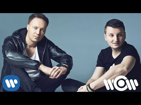 Slider & Magnit - Another Day in Paradise (feat.Penny Foster) Radio Mix   Official video
