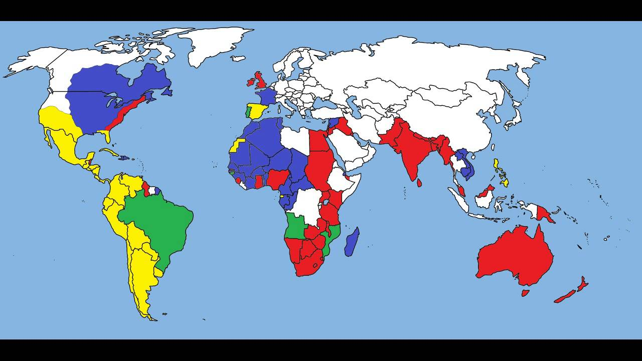Imperialism youtube imperialism more maps gumiabroncs Gallery