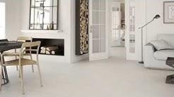 Contemporary tiles - Boston series by Grespania