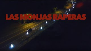Las Monjas Raperas- Tercel (respuesta a DM Cosculluela)
