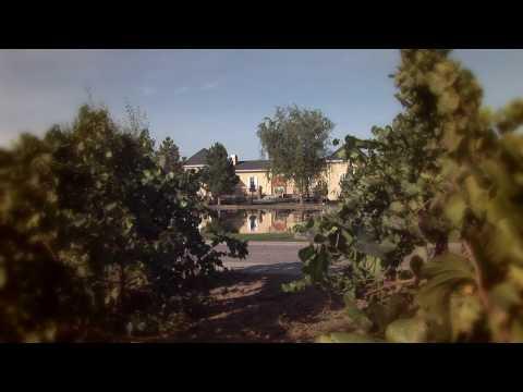 Yakima Valley, Washington's Wine Country – Bonair Winery