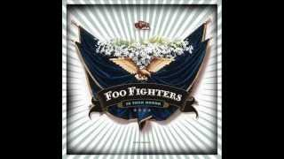 Foo Fighters-In your Honor-CD2