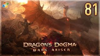 Dragon's Dogma : Dark Arisen 【PC】 #81