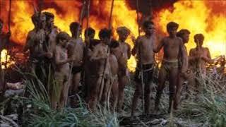 Kinder an der Macht – Die Infantilen brennen unsere Gesellschaft nieder