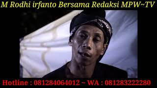 Download Video Best Movie Sunan Pandanaran MP3 3GP MP4