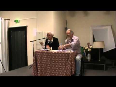 PERSIAN LANGUAGE, محمد حيدري ملايري ـ داريوش آشوري؛