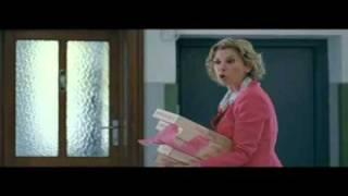 """Trailer """"Cartas a Dios"""" - Español"""