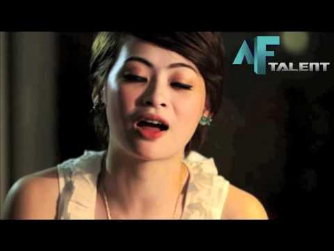 Akustik Adira [Full Episode]