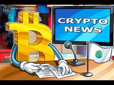 """""""Les enjeux économiques du bitcoin"""""""