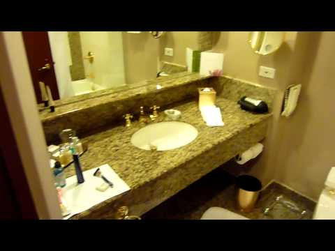 New York Palace Hotel (Dorchester Collection)