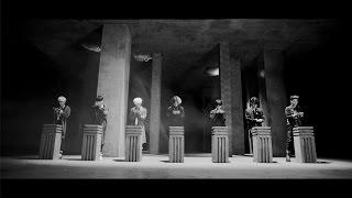iKON - NEW KIDS :...