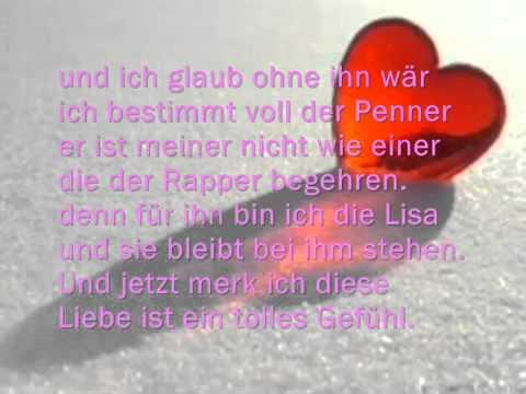Rap Deutsch Gute Lieder