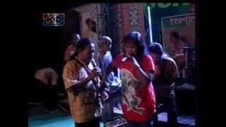 Download lagu SULAYA JANJI DUA DARA MP3