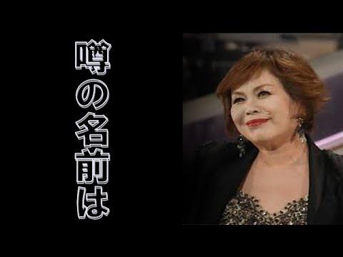 悪く 消え 恵美子 2 k で 上沼 カ月 た マナー タレント は が