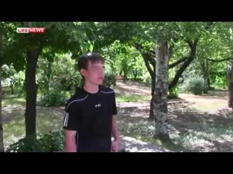 Володин отчитал депутата Госдумы за мат в соцсетях