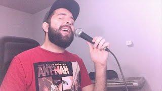 Baixar Anahí - Para Qué 🇧🇷 (Versão em Português) por Pedro Anastaci